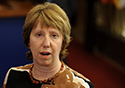 000204_Catherine_Ashton.png