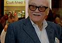 000205_Toots_Thielemans.png
