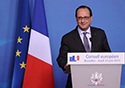 000216_F_Hollande.png