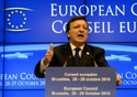 06_Jose_Manuel_Barroso_Pres_Commission_Europeenne.png