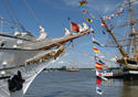 25_Anvers_Tall_Ships_Race.png