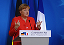 ANGELA_MERKEL_BY_EPI_AGENCY_1.png